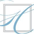 Hollenbeck Architects's profile photo