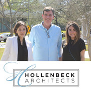Hollenbeck Architects's photo