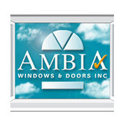 Ambia Windows and Doors's photo