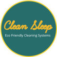 Clean Sleep's profile photo