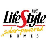 LifeStyle Homes, Inc.'s photo