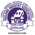 BIA of Stark & East Central Ohio's profile photo
