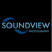 Soundview Photography's photo