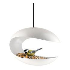 Eva Solo - Vogelfutterhaus zum Aufhängen Eva Solo - Vogelfutterstationen