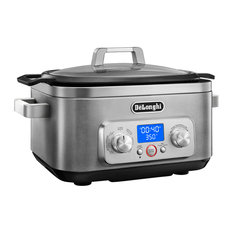 Livenza All-in-One Programmable Multi Cooker