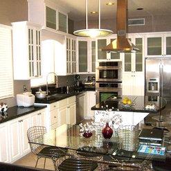 Canyon Kitchen Cabinets Glendale Az Us 85308