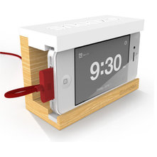 Modern Home Electronics by Distil Union