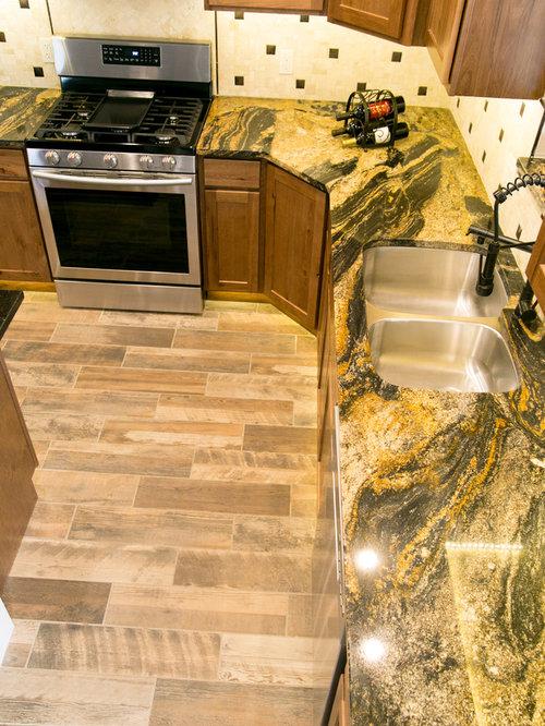 Firestone Kitchen Remodel   Kitchen Countertops