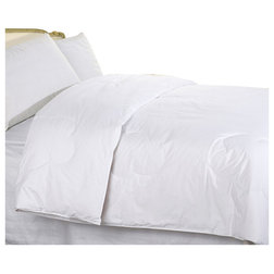 Spectacular Contemporary Comforters And Comforter Sets by Epoch Hometex