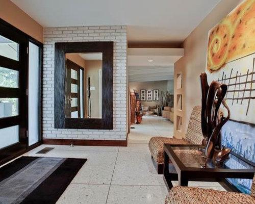 Idea Terrazzo. Top Diy Terrazzo Flooring Room Design Decor Creative ...