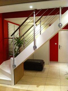 aidez moi pour choisir la peinture de mon hall d 39 entr e. Black Bedroom Furniture Sets. Home Design Ideas