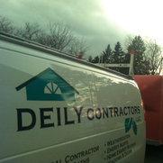 Deily Contractors LLC's photo