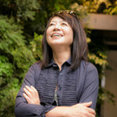 Kayoko Nagahama Garden Design & Construction's profile photo