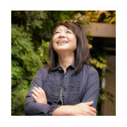 Kayoko Nagahama Garden Design & Construction's photo