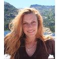 Ami Saunders, MLA's profile photo