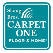Skaug Brothers Carpet One Floor & Home's photo