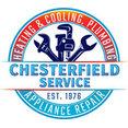 Chesterfield Service's profile photo