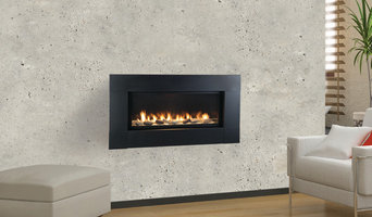 Best Fireplace Manufacturers and Showrooms in Provo, UT | Houzz