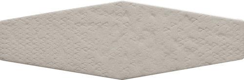 Tandem Avanti Piu Deco Azabache - Wall & Floor Tiles