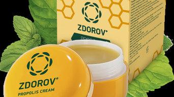 Propolis Intimate Cream