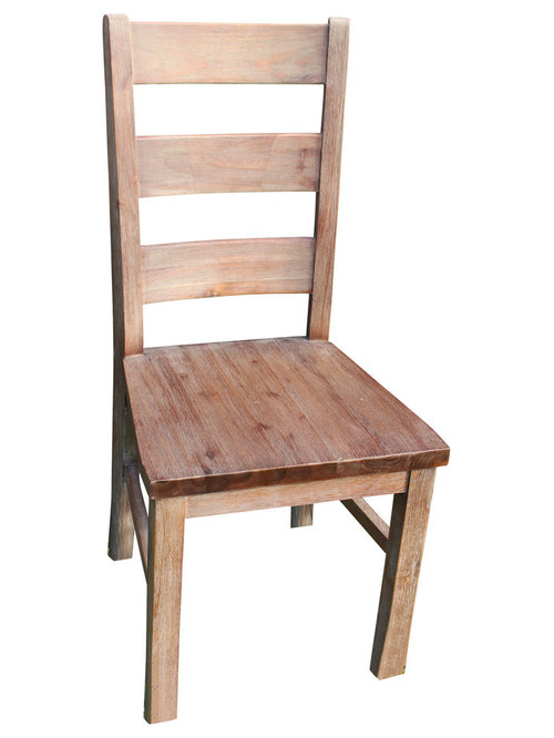 Wildwood Designs Furniture Sydney   Dining Chairs