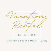 ASK FOR STAGING's photo