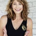Unique Techniques's profile photo