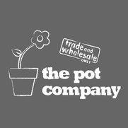 The Pot Company's photo