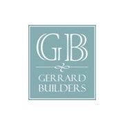 Gerrard Builders's photo