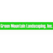 green mountain landscaping inc morrisville vt us 05661