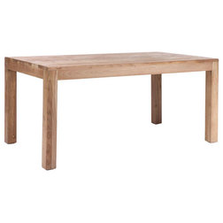 Perfect Transitional Dining Tables by zopalo
