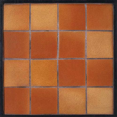Monrovia Glazed Terracotta Tile