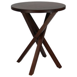 Epic Contemporary Side Tables And End Tables by Casual Home