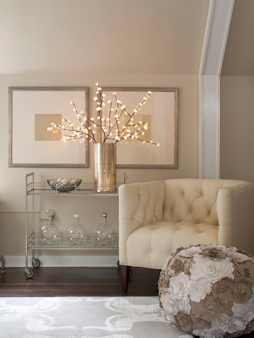 battery operated lighting home design photos battery operated home lighting