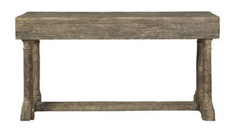 Aidan Gray Vanda Sofa Table/Console