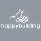 Happy Building's photo