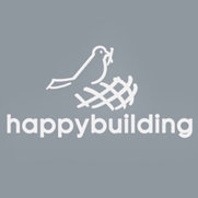 Happy Building's photo