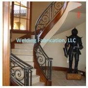 Foto de Welding Fabrication LLC