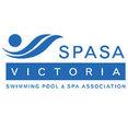 Swimming Pool & Spa Association of Victoria's profile photo