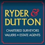 Ryder & Dutton's photo