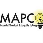Mapco Industrial Products, Inc.'s photo