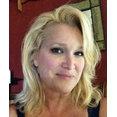 Foto de perfil de Sunset Gems Studio