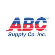 Foto de ABC Supply Co
