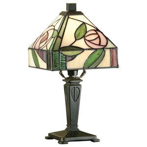 Willow 40 W Mini Table Lamp
