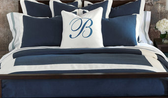 Barclay Butera Classic Resort