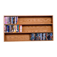 50 Most Popular Contemporary Media Cabinets And Chests For ...