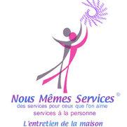 Photo de Société Nous Mêmes Services