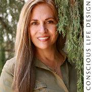 Ketti Kupper Conscious Life Design's photo