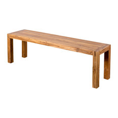 Dining Benches Houzz