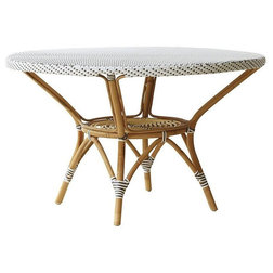 Tropical Dining Tables by touchGOODS